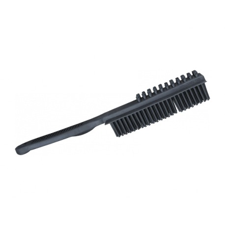 brosse speciale poil d'animaux