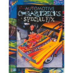 Automotive Cheap Tricks & Special F/X