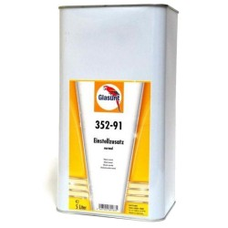 Diluant Glasurit Standard en 5L