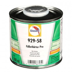 Durcisseur Glasurit 929-58