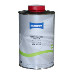 Durcisseur Standox VOC Performance 15-30