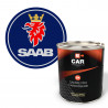 Peinture Saab Brillant Direct Polyuréthane