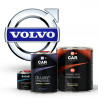 Kit Peinture Volvo Brillant Direct