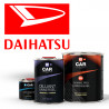 Kit Peinture Daihatsu Brillant Direct