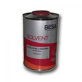 Additif Peinture Brillant Direct